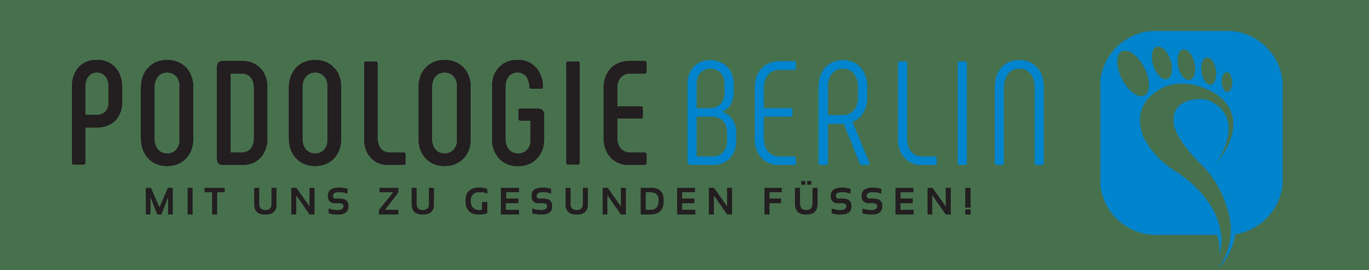 Podologie und medizinische Fußpflege in Berlin